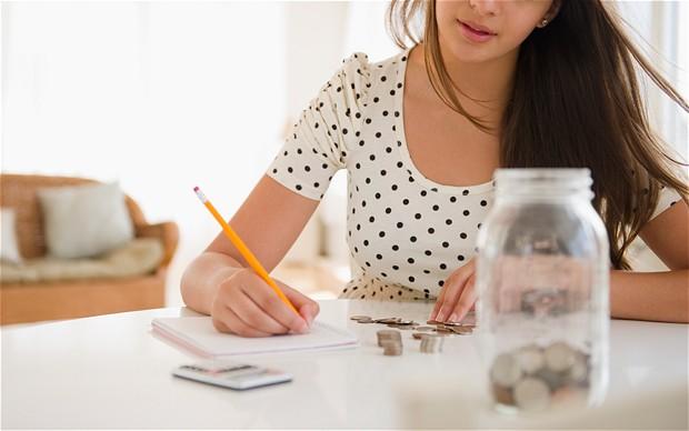 saving-tips_2245371b