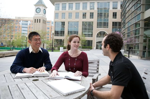 Important tips to find the College as Transfer student